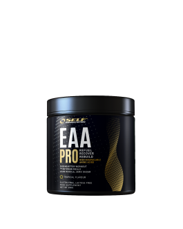 Self EAA PRO | 250g | Tropical