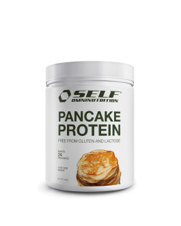 Self Protein Pancake | 240g | Naturell