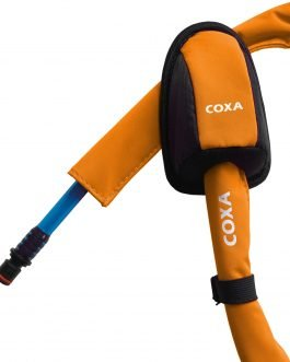 Coxa Antifrysficka | Orange