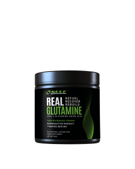 Self Real Glutamin | 250g