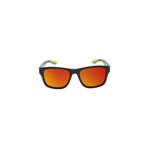 Northug Daycruiser Polarized
