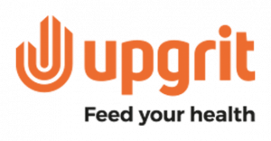 upgrit logo